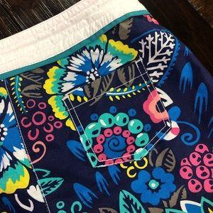 Boden Shorts - Boden Board Shorts